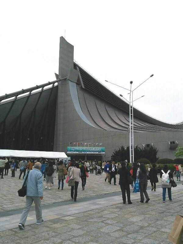 世界フィギュアスケート国別対抗戦 2017